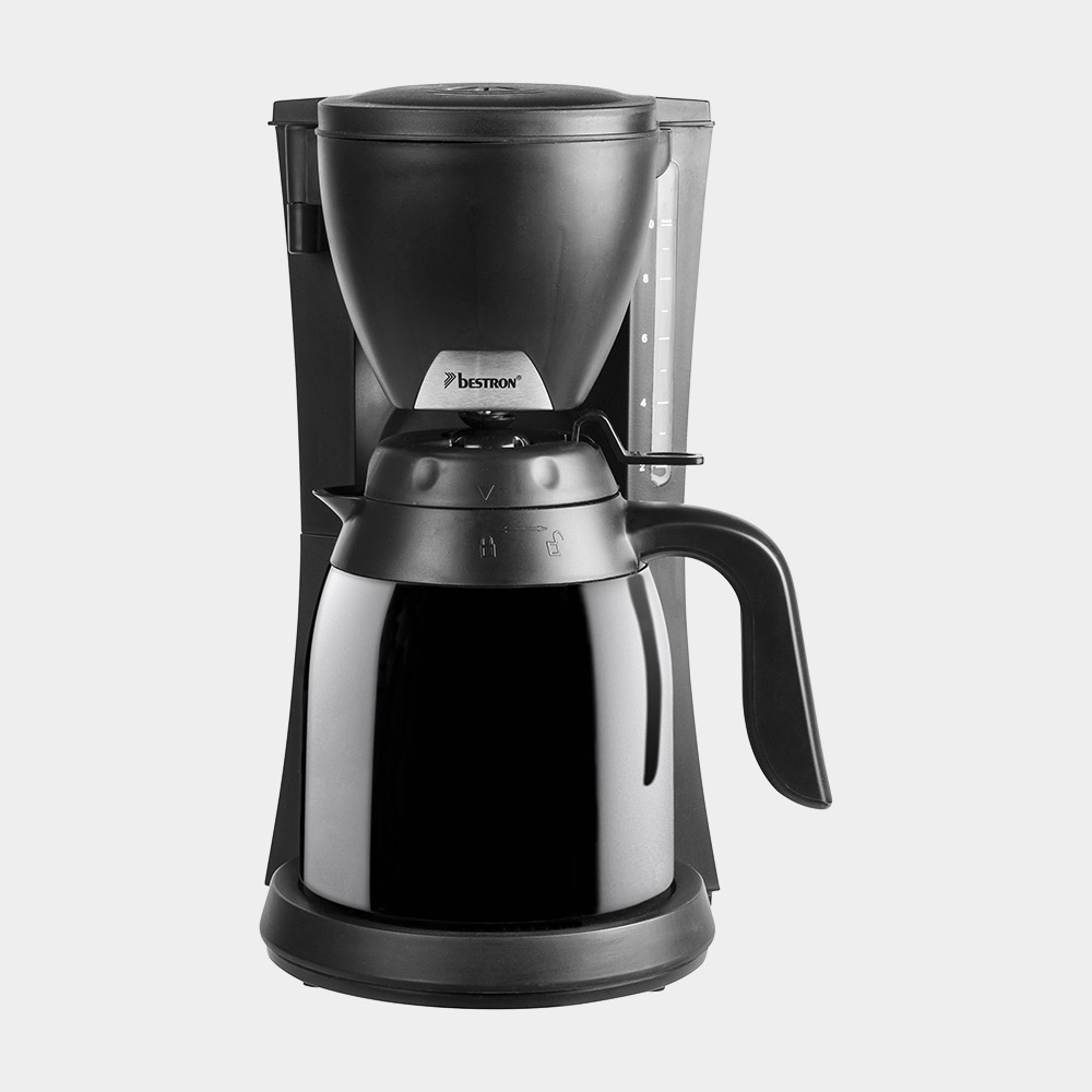 ACM730T Thermal Coffee Maker